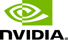 nVidia Video Cards